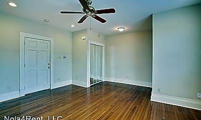 Bedroom, 2508 Napoleon Ave, 1
