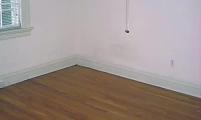 Bedroom, 4213 Grove Ave, 1