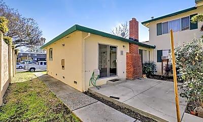 Building, 1323 Lexington Dr, 2
