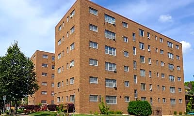 Building, 22 E 22nd St, 0