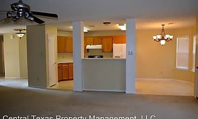 Living Room, 305 Dillon Dr, 1