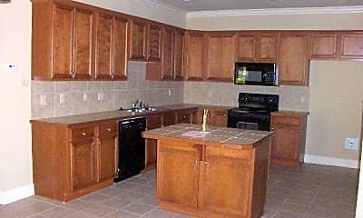 Kitchen, 9124 Old Hammond Hwy, 1