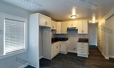 Kitchen, 816 Alamitos Ave, 0