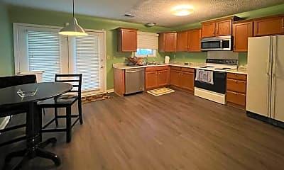 Kitchen, 3360 Emerson Woods Way, 1