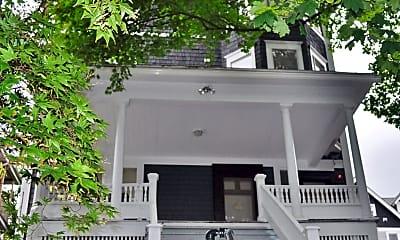 Building, 103 Highland Pl, 0