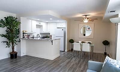 Ridgeline Apartments, 0