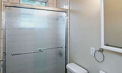 Bathroom, 402 Forest Ave, 2