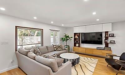 Living Room, 169 17th St NE, 1
