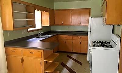 Kitchen, 10006 W North Ave, 0