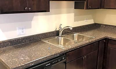 Kitchen, 6318 N Mozart St, 0