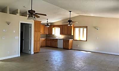 Kitchen, 1060 Hartell Dr, 1