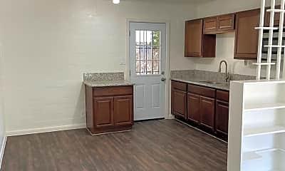 Kitchen, 3610 N 27th St, 0