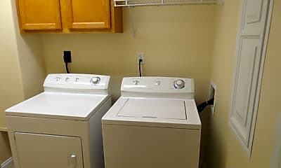 Bathroom, 251 Mattie M Kelly Blvd, 2