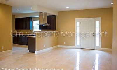 Living Room, 1515 E Crystal Lake Ave, 1