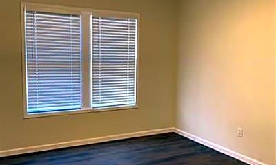 Bedroom, 2083 N 2nd St 4, 2