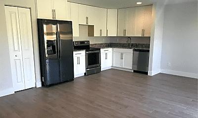 Kitchen, 4741 Myla Ln, 1