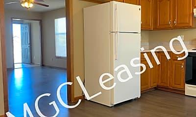 Kitchen, 510 Allen Ct, 0