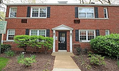Building, 4322 2nd Rd N, 0