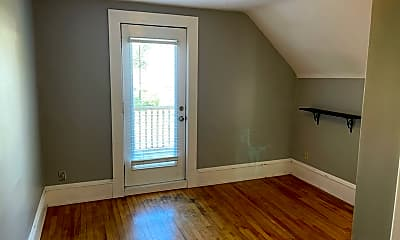 Bedroom, 3937 Grand Ave S, 2