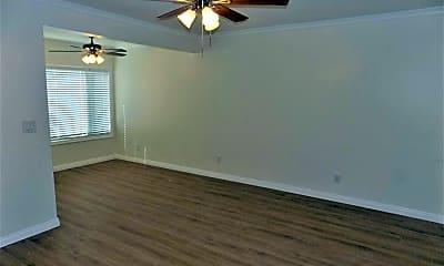 Bedroom, 905 S Cabrillo Ave, 0