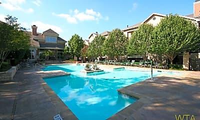 Pool, 4900 E Oltorf St, 0