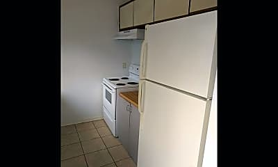 Kitchen, 5138 Ricker Rd, 2