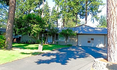 Building, 17309 Yakima Ave S, 0
