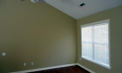 Bedroom, 1473 Lewisburg Pointe Drive, 2