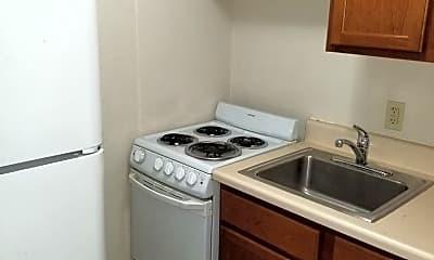 Kitchen, 1010 Ostrich Ln, 2