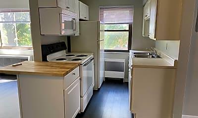 Kitchen, 1195 Far Hills Dr, 0