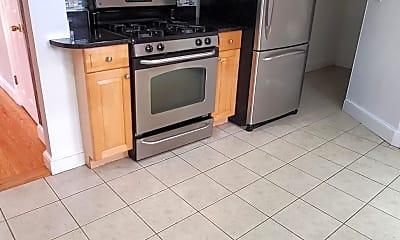 Kitchen, 181 Newtonville Ave, 1