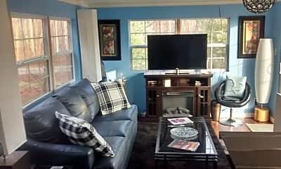 Living Room, 9 Keller Hill Rd, 1