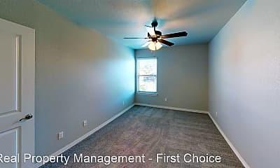 Bedroom, 2721 W Shasta Rd, 2