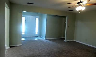Building, 1127 Rhonda Dr, 1
