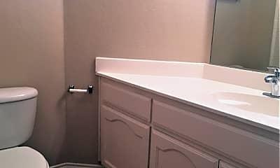 Bathroom, 2124 Ingrid Lane, 2