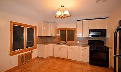 Kitchen, 84-31 Daniels St, 0