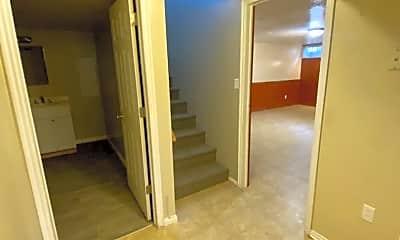Bathroom, 1138 Liberty Ave, 2