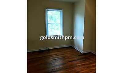 Bedroom, 10 Averill St, 2