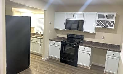Kitchen, 164 Dunlap Rd, 1