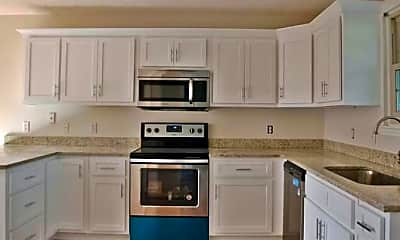 Kitchen, 212 Robert Ave, 1