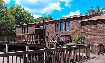 Building, 5370 Smooth Meadow Way B-LA12, 0