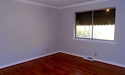 Bedroom, 441 Green St, 2