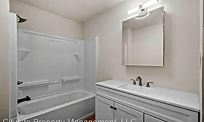 Bathroom, 115 Lederer Ave, 1