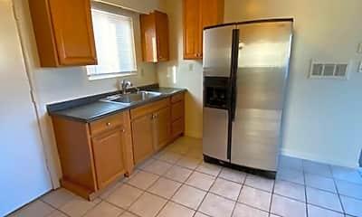Kitchen, 161-163 Diamond Street, 0