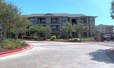 Lakeview Villas Apartment, 0