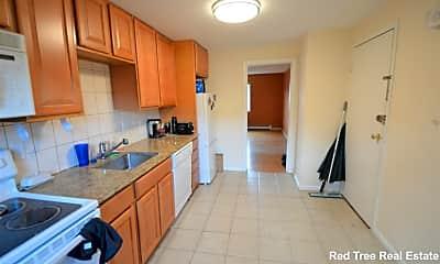 Kitchen, 30 Bryon Rd, 0