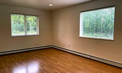 Bedroom, 4683 Bluegill Rd, 1