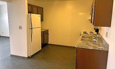 Kitchen, 3304 S Kiwanis Ave, 0