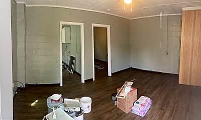 Bedroom, 3391 Antioch Heights, 1