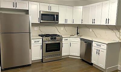 Kitchen, 31-16 31st St, 0
